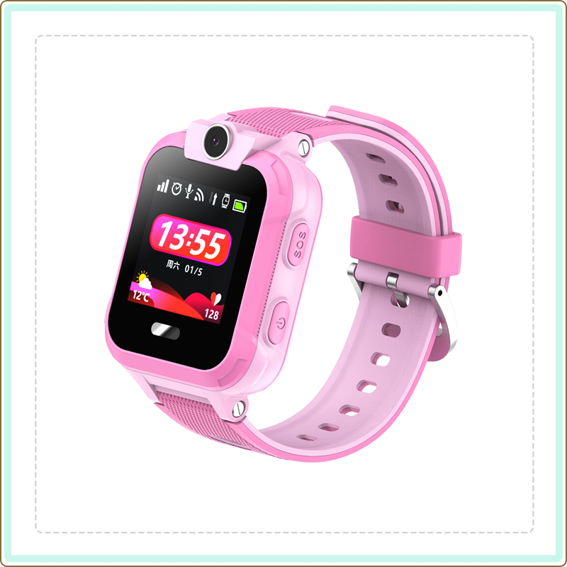 Kids Smartwatch LT09