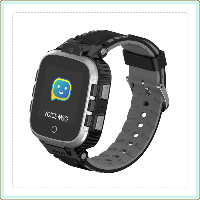 Kids Smartwatch LT12