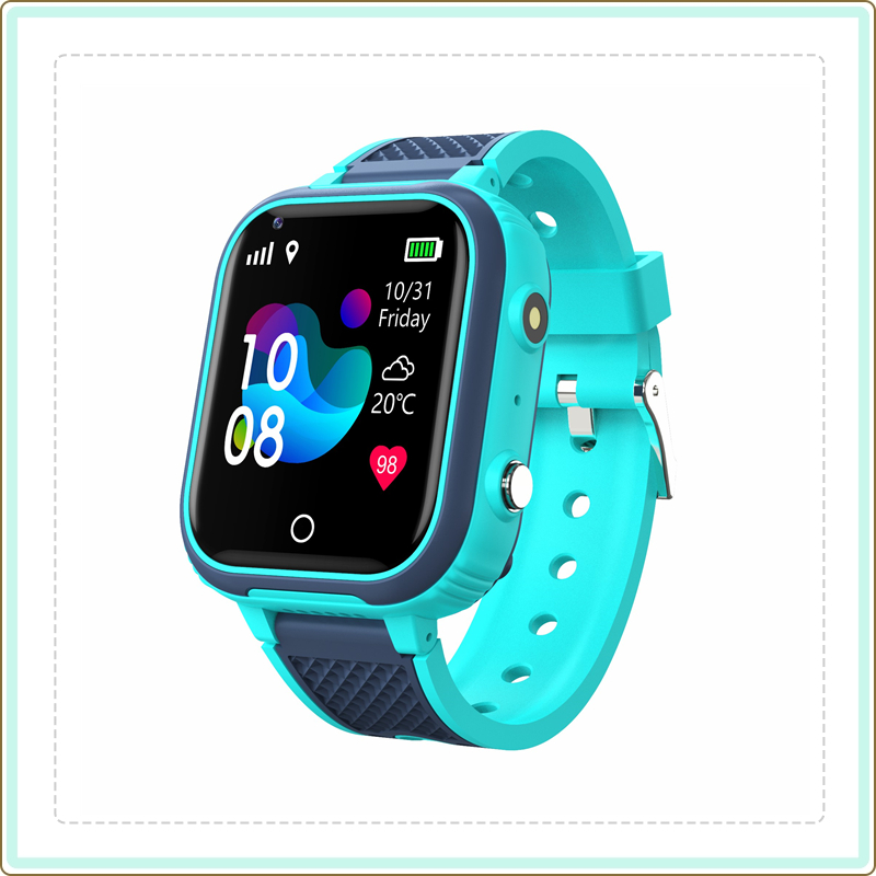 Kids Smartwatch LT21