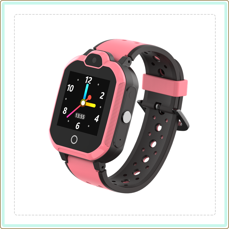 Kids Smartwatch LT05