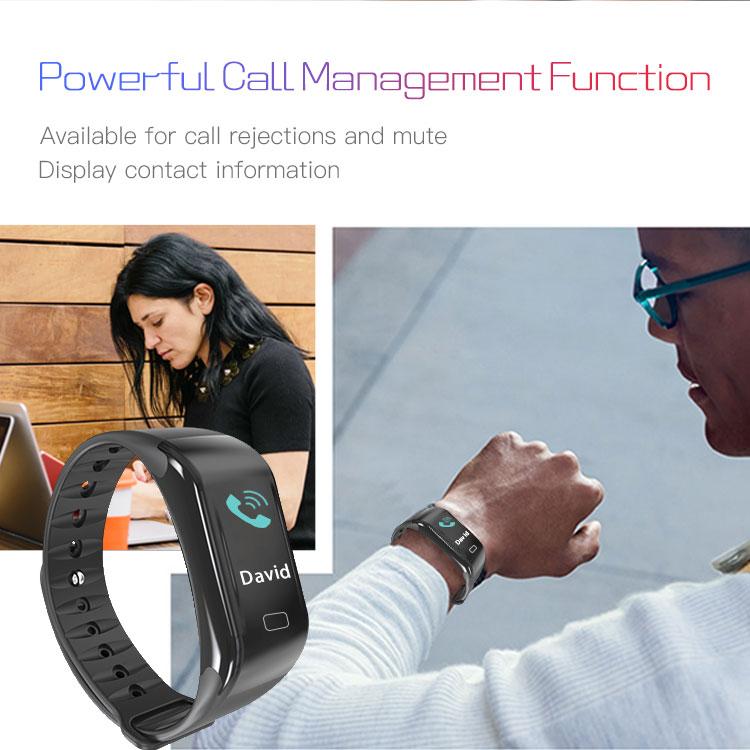 Smart Bracelet BH10