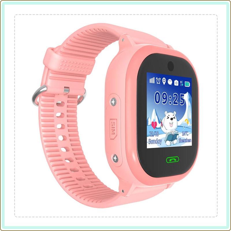 Kids Smartwatch TD-06S