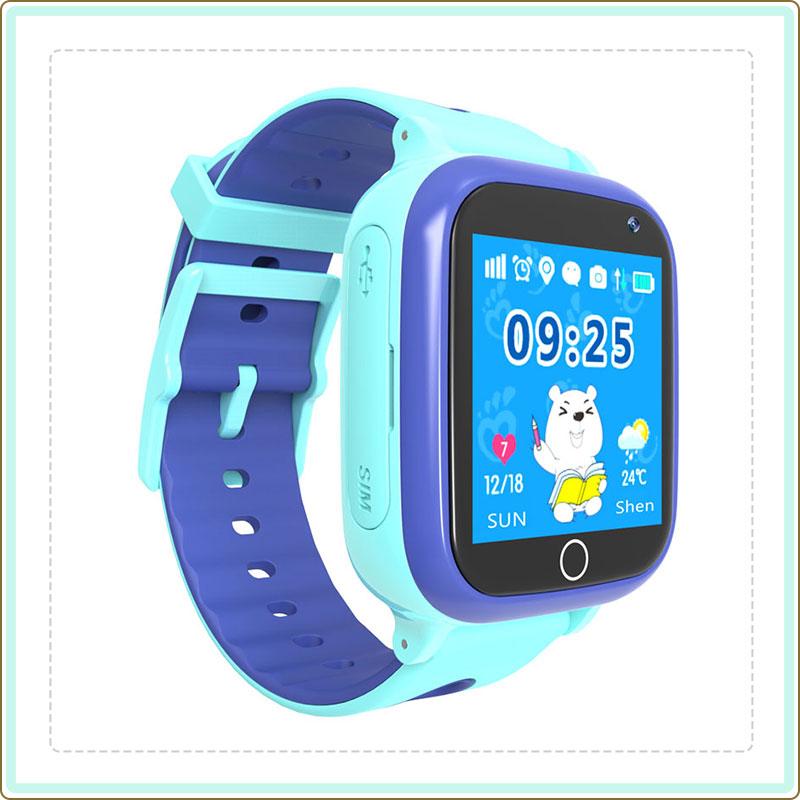 Kids Smartwatch TD-08W
