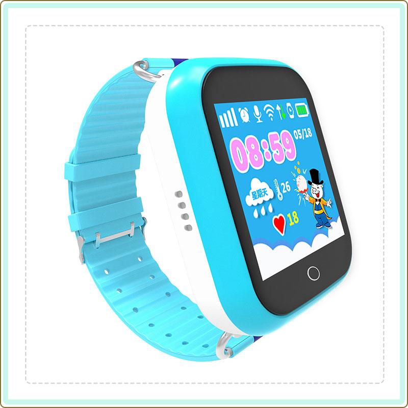 Kids Smartwatch TD-10