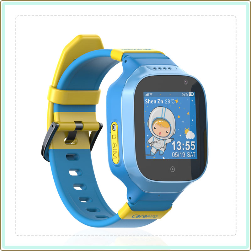Kids Smartwatch TD-11