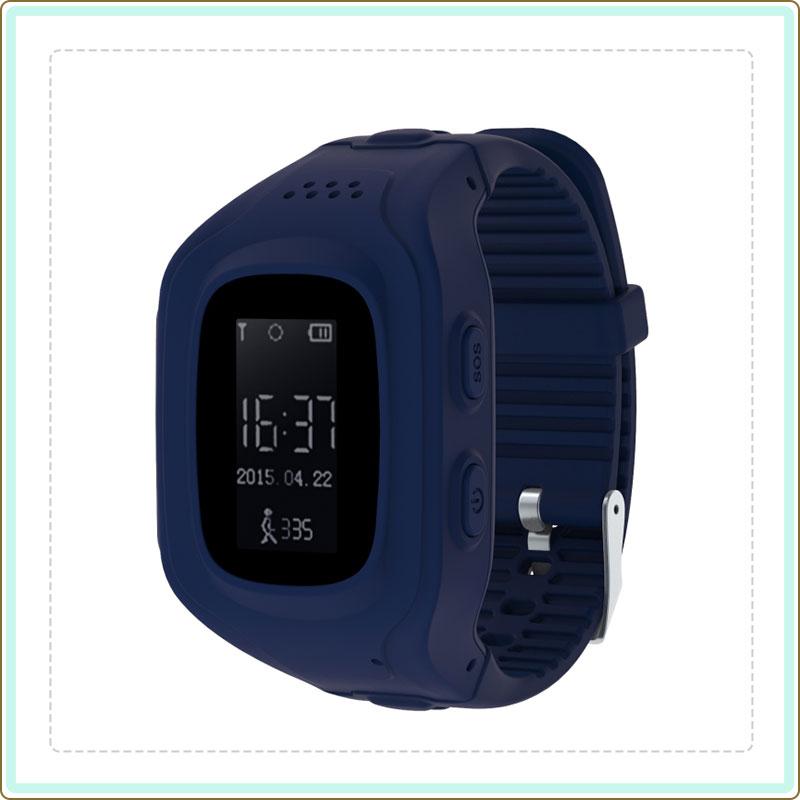 Kids Smartwatch TD-15