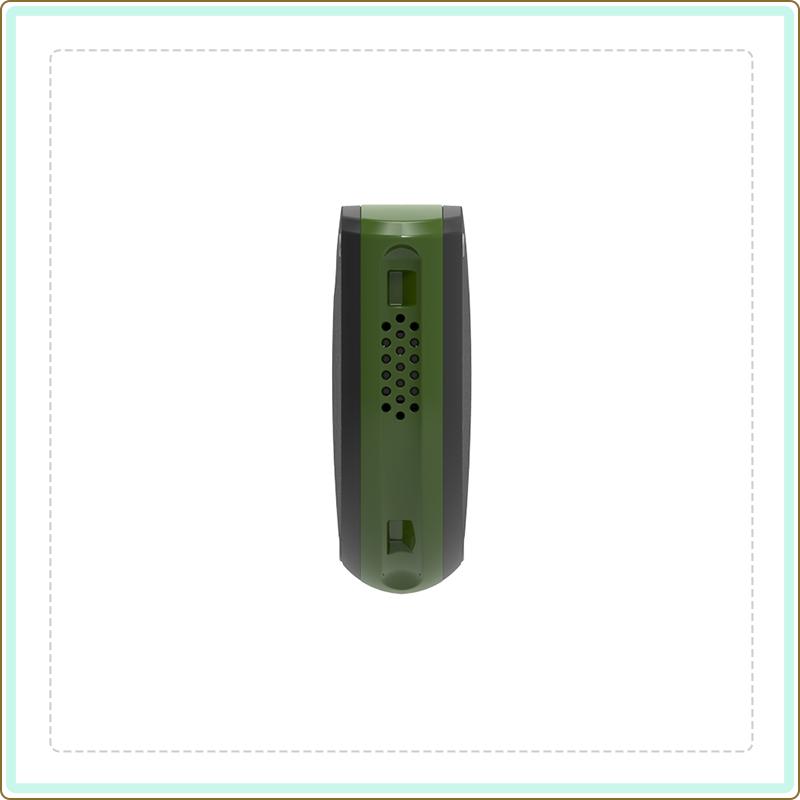 Pet GPS Tracker TD-05D